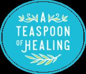 A Teaspoon of Healing